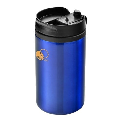 Mojave Insulating Tumbler printed by Zest Promotional