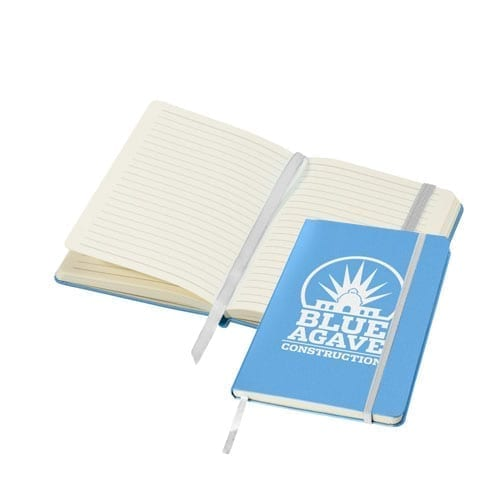 A5 Journalbooks Notebooks