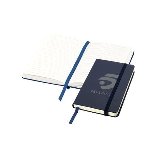 A6 Journalbooks Pocket Notebooks