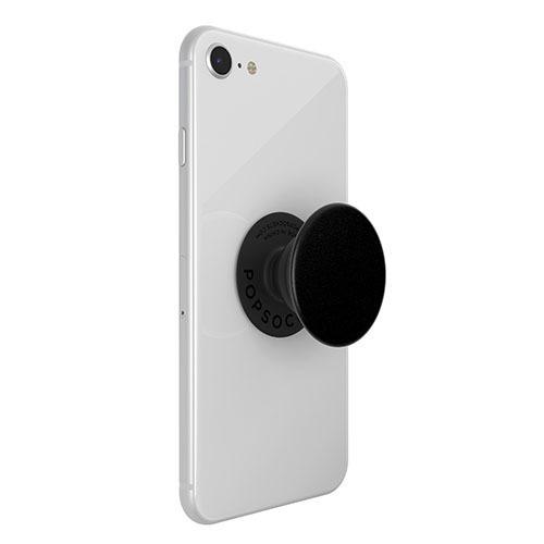 Branded Mobile Phone Pop Sockets | Zest Promotional