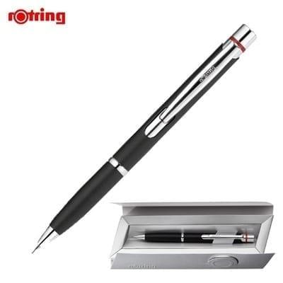 zp0335002-rotring-madrid-mechanical-pencils-jpg