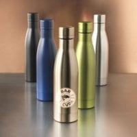 Vasa 500 ml Copper Vacuum Insulated Sport Bottles
