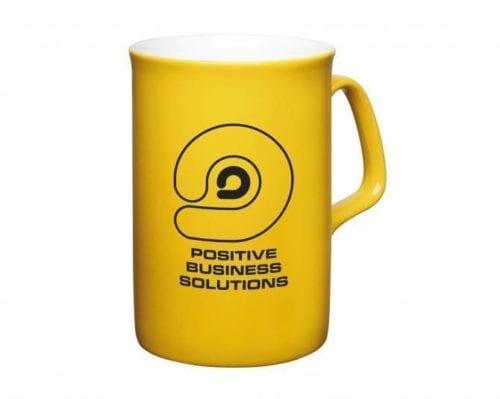 12155OPA_Opal-ColourCoat-Mug