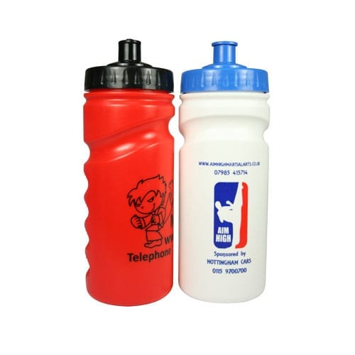 500ml-Grip-Sports-Bottle-printed