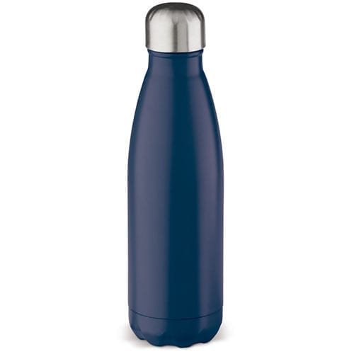 500ml-Thermos-Insulated-Bottles-Blue