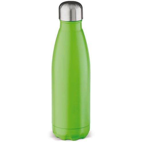 500ml-Thermos-Insulated-Bottles-Green