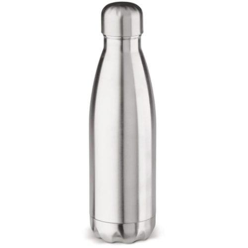 500ml-Thermos-Insulated-Bottles-Orange