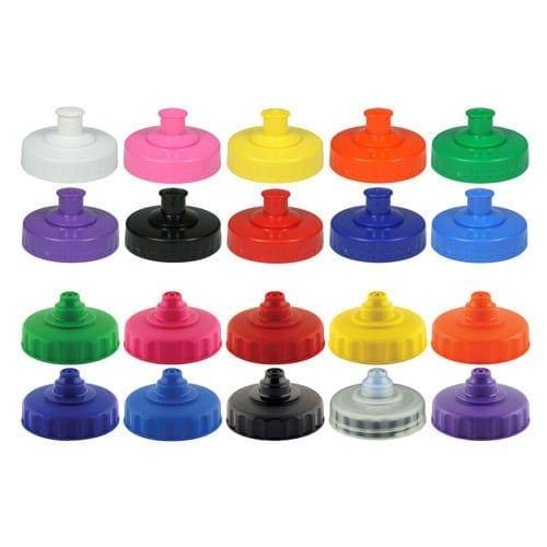750ml-Grip-Sports-Bottle-cap-colours