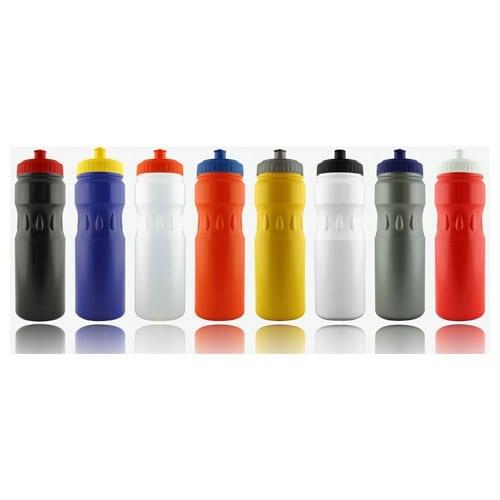 750ml-Grip-Sports-Bottle-colours