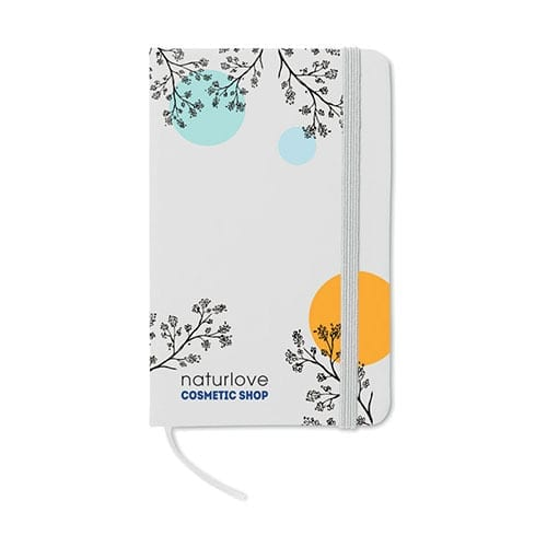 A5-Arconot-Notebooks-1