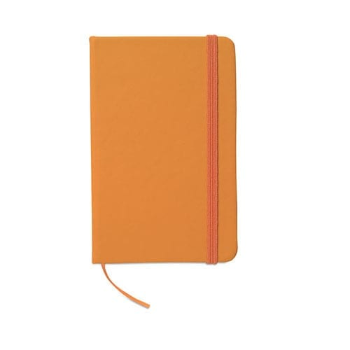 A5-Arconot-Notebooks-2