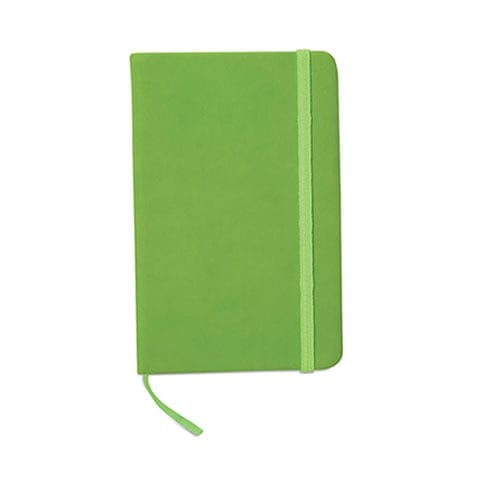 A5-Arconot-Notebooks-4