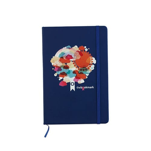 A5-Arconot-Notebooks