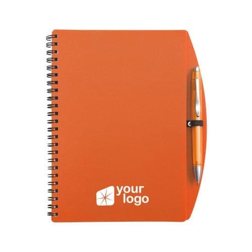 A5-Spiral-Notebook-and-Ball-Pen