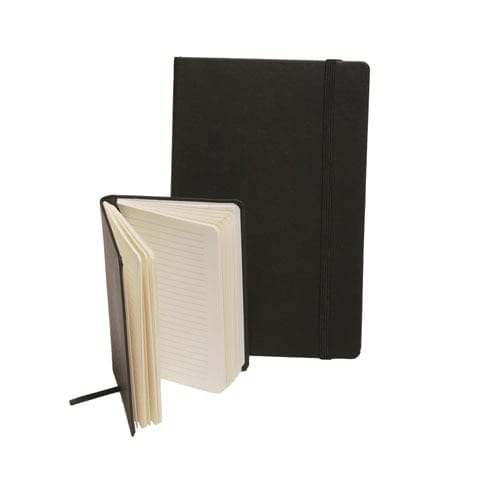 A5-Torino-Notebooks