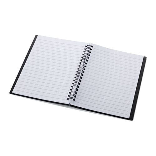 A6-Duchess-Notebook-2