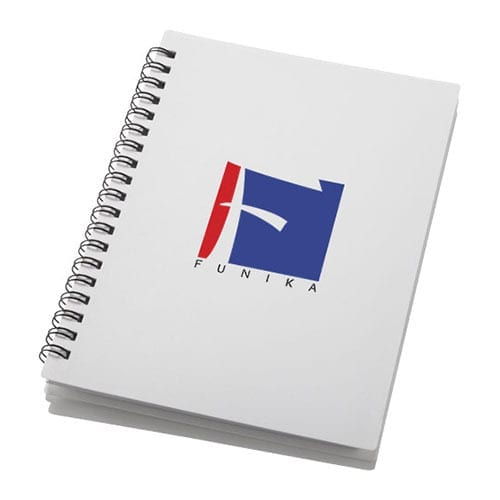 A6-Duchess-Notebook-Main