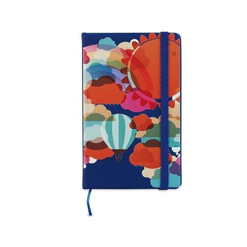 A6-Notelux-Notebook-1