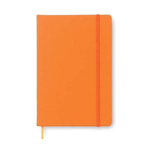 A6-Notelux-Notebook-3