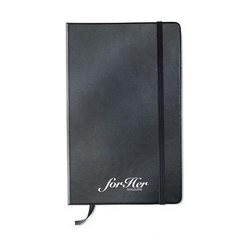 A6-Notelux-Notebook-4