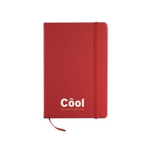 A6-Notelux-Notebook
