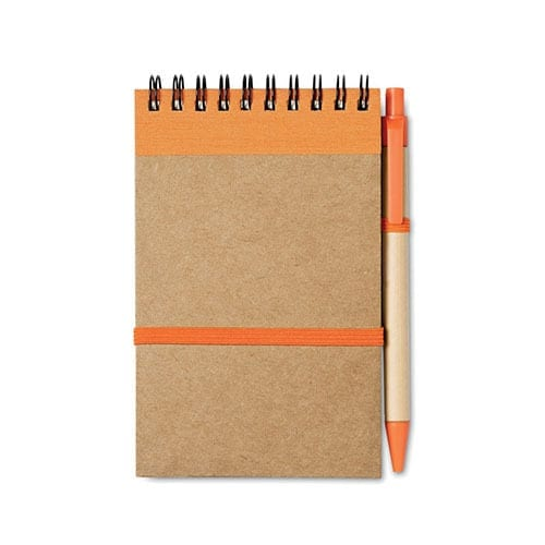 A6-Sonora-Notebook-1