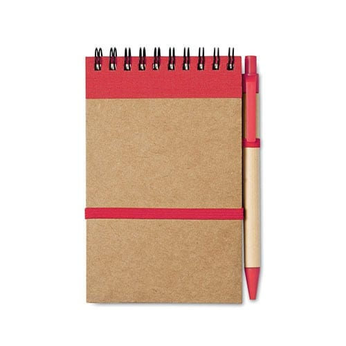 A6-Sonora-Notebook-2