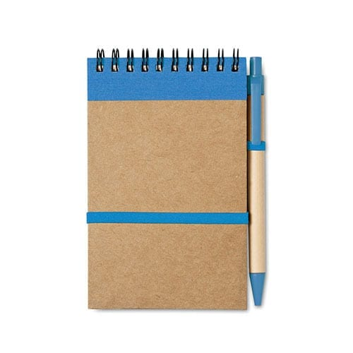 A6-Sonora-Notebook-3