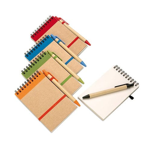 A6-Sonora-Notebook-Group