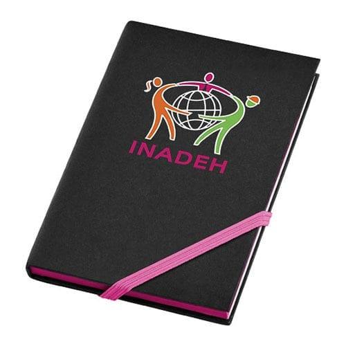 A6-Travers-Junior-Notebook-1