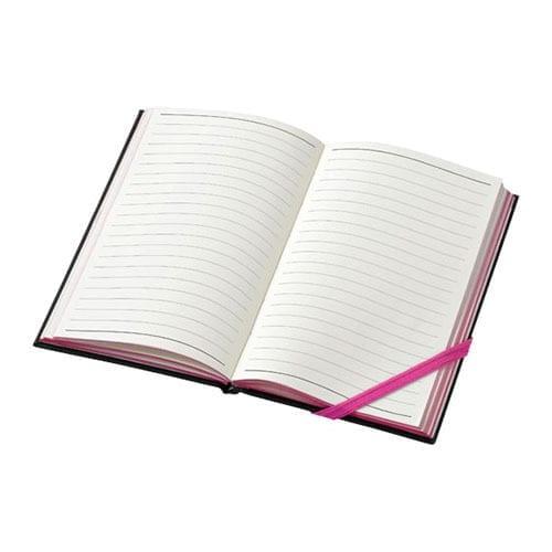 A6-Travers-Junior-Notebook-2