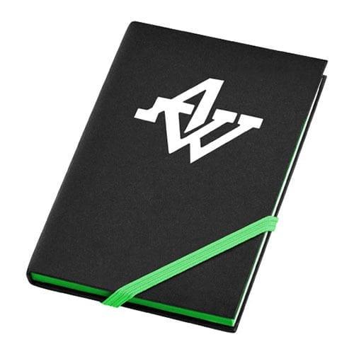 A6-Travers-Junior-Notebook-3
