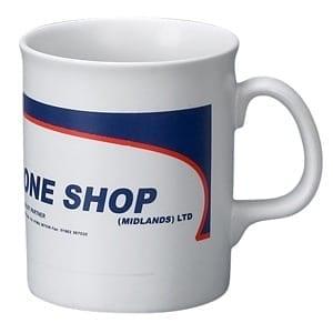 Atlantic-earthenware-promotional-mug