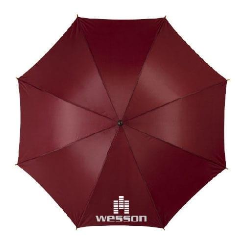 Auto-Classic-Umbrella-1