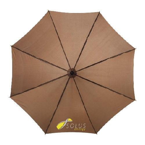 Auto-Classic-Umbrella-3