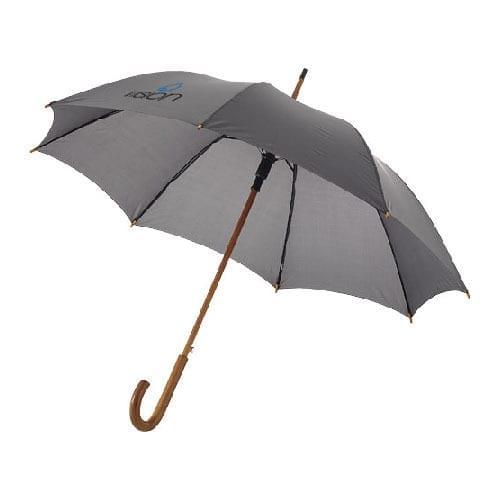 Auto-Classic-Umbrella-4