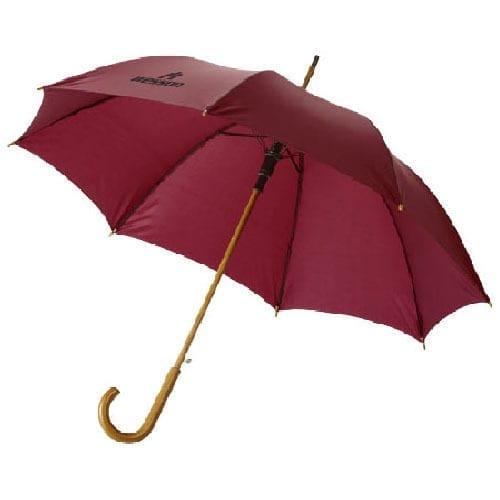 Auto-Classic-Umbrella-Main