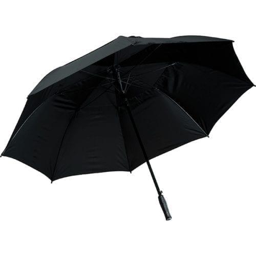 Auto-Opening-Vented-Golf-Umbrellas-3