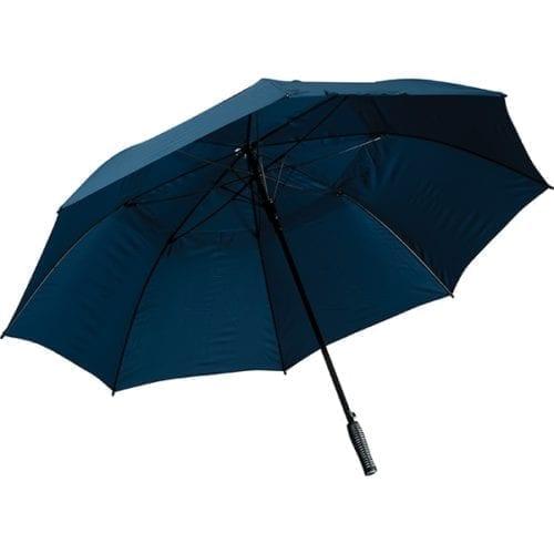 Auto-Opening-Vented-Golf-Umbrellas-5