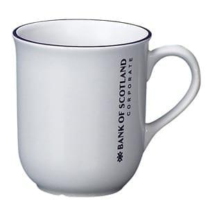 Bell-earthenware-promotional-mug