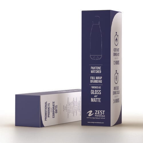 espoke Insulated Bottles Boxes