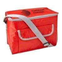 Bex Cooler Bags