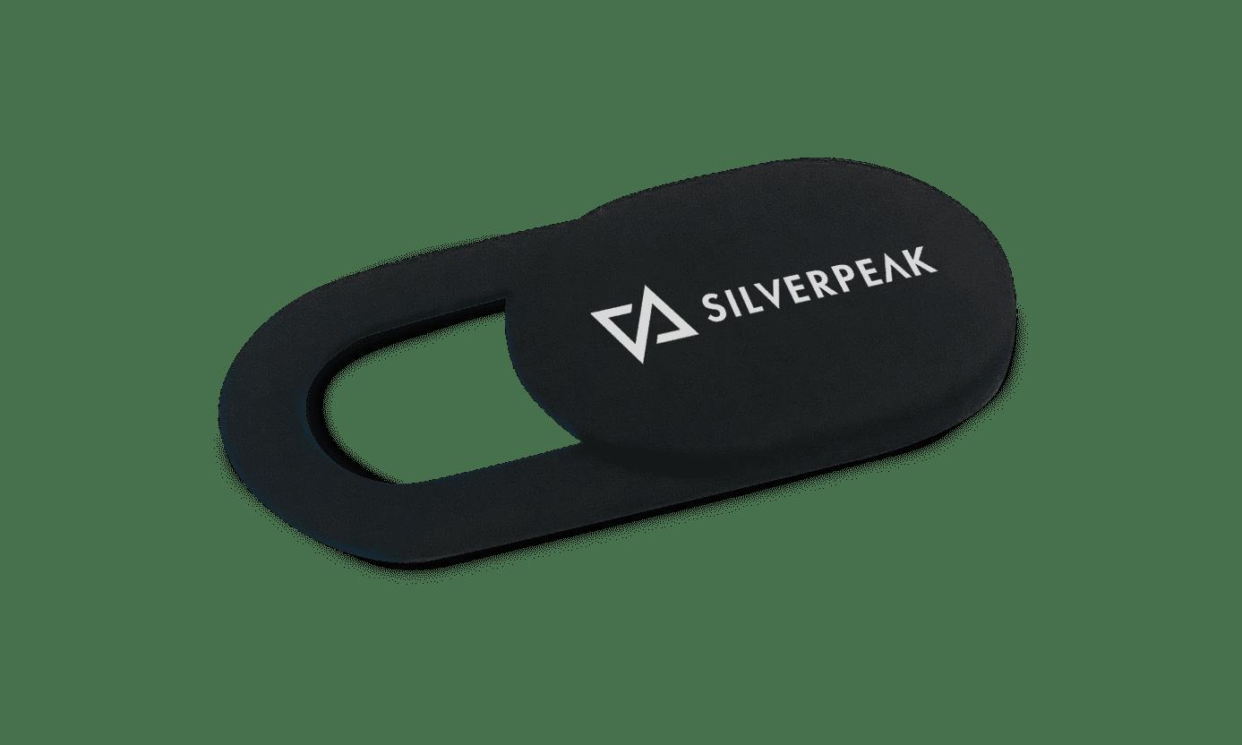 Black Loz - Silverpeak