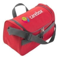 Bola Cooler Bags