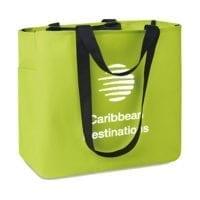 Camden Shopping Bags