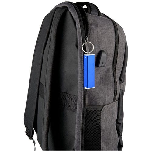 Capsule-3-in-1-Charging-Cables-Blue-on-Bag