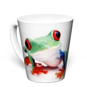 Duraglaze-Small-Latte-Promotional-Mugs