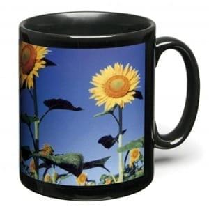 Durham-Black-Promotional-Photo-Mugs