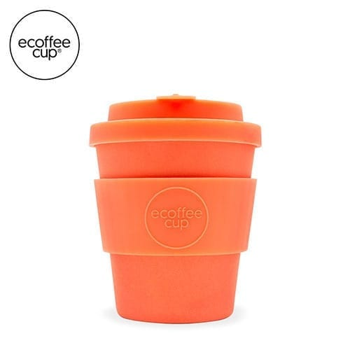 ECOFFEE-CUP-8OZ-MRS-MILLS
