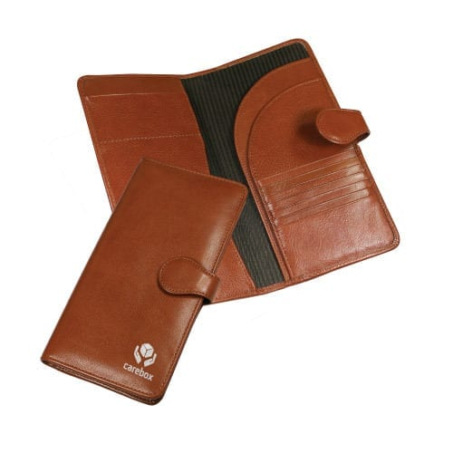 Eco-Verde-Travel-Wallets